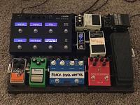 Guitarists - Show me your pedalboard!-pedalboard-june-2020-1.jpg