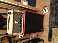 Guitarists - Show me your pedalboard!-8b7c43f1-dd18-4aca-b862-cc5264ee717e.jpg