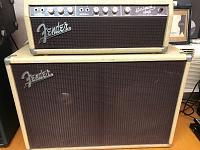Did I really find a 1962 Fender Bassman?-fender-bassman-front.jpg