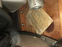 Did I really find a 1962 Fender Bassman?-fender-bassman-inside-label.jpg