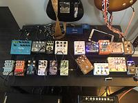 Guitarists - Show me your pedalboard!-img_2952.jpg