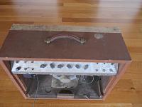 Kay 515 Tube Amp...or is it?-p1290289.jpg