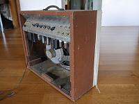 Kay 515 Tube Amp...or is it?-p1290294.jpg