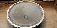 Kay 515 Tube Amp...or is it?-20200715_215317.jpg