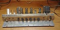 Kay 515 Tube Amp...or is it?-20200715_221216.jpg