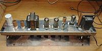 Kay 515 Tube Amp...or is it?-20200715_221320.jpg