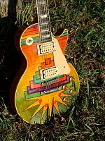 Show Us Some Les Pauls!!-66f2bdc3-a0ee-48bf-8e70-d50c9785a4b8.jpeg