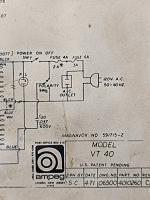 "Is this a ""death cap""? (Ampeg VT-40)-vt40powerwiring.jpg"