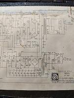 "Is this a ""death cap""? (Ampeg VT-40)-vt40powerwiring2.jpg"