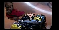 Who can identify this pedalboard?-screen-shot-2020-07-27-4.10.09-pm.jpg