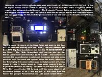 Digitech Trio Plus - warning-trio-live-setup.jpg