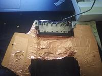 applying copper tape directly to a humbucker?-2020-07-31-1-.jpg