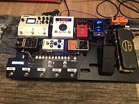 Planning my first pedalboard: Help pls-f045091e-89db-4c41-8eb4-0b0e51bd1390.jpg