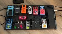 Planning my first pedalboard: Help pls-2020-latest-pedalboard.jpg