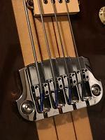 Bass Players - Recommend A Guitar Player A Decent Bass-img_0394.jpg