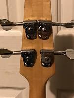 Bass Players - Recommend A Guitar Player A Decent Bass-img_0395.jpg