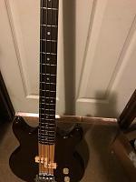 Bass Players - Recommend A Guitar Player A Decent Bass-img_0396.jpg