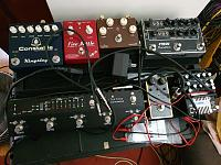 Stupid question: Do I need an amp? (Why?)-20200806_113951.jpg