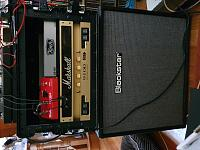 Stupid question: Do I need an amp? (Why?)-20200806_113915.jpg
