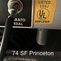What should I buy?? Super Reverb or Deluxe Reverb??-74-sf-princeton-ul.jpg
