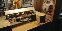 Kay 515 Tube Amp...or is it?-20200826_223728_hdr.jpg