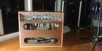 Kay 515 Tube Amp...or is it?-20200831_222438.jpg