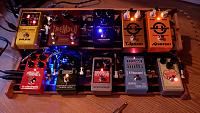 Guitarists - Show me your pedalboard!-dscf2703.jpg