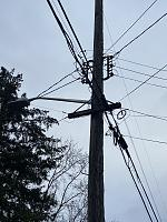 Moved to a new house and amps are buzzing like crazy; power lines?-img_1587.jpg