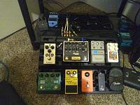 Guitarists - Show me your pedalboard!-img_20201121_125953_19.jpg