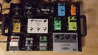 Guitarists - Show me your pedalboard!-20200812_062751.jpg