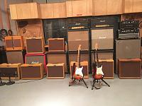 Guitarists - Show me your pedalboard!-img_0121.jpg