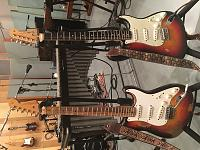 Guitarists - Show me your pedalboard!-img_0120.jpg