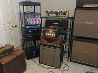 Guitarists - Show me your pedalboard!-img_0384.jpg