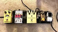 Guitarists - Show me your pedalboard!-pedalboard-2021.jpg