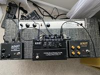 Moved to a new house and amps are buzzing like crazy; power lines?-zbnqbfz.jpg