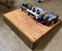 Guitarists - Show me your pedalboard!-board1.jpg