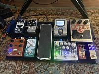 Guitarists - Show me your pedalboard!-p-board-.jpg