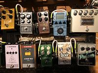 Guitarists - Show me your pedalboard!-img_6302.jpg