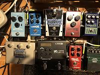 Guitarists - Show me your pedalboard!-img_6303.jpg