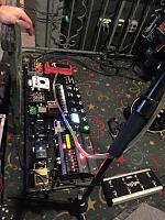 Guitarists - Show me your pedalboard!-abe239a7-adc0-455c-b2e8-08e0d9784891.jpg
