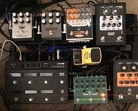 Guitarists - Show me your pedalboard!-img_0167.jpg