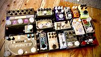 Guitarists - Show me your pedalboard!-img_1345.jpg