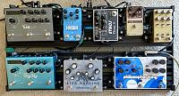 Guitarists - Show me your pedalboard!-8ed8a711-02a2-4bd8-bcc5-0c308b495ca1.jpg