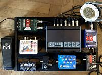 Guitarists - Show me your pedalboard!-img_2512.jpg