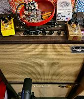 Guitarists - Show me your pedalboard!-20210618_180016.jpg