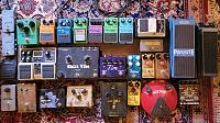 Guitarists - Show me your pedalboard!-20210706_112730.jpg
