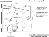 Anyone have a one room studio? Pros and Cons?-basement-studio-idea.jpg
