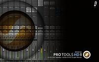 Pro Tools 8 Wallpaper-pro-tools-8-hd.jpg