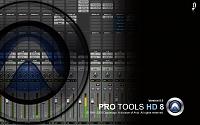 Pro Tools 8 Wallpaper-hd-hi-res.jpg
