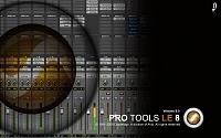 Pro Tools 8 Wallpaper-le-hi-res.jpg